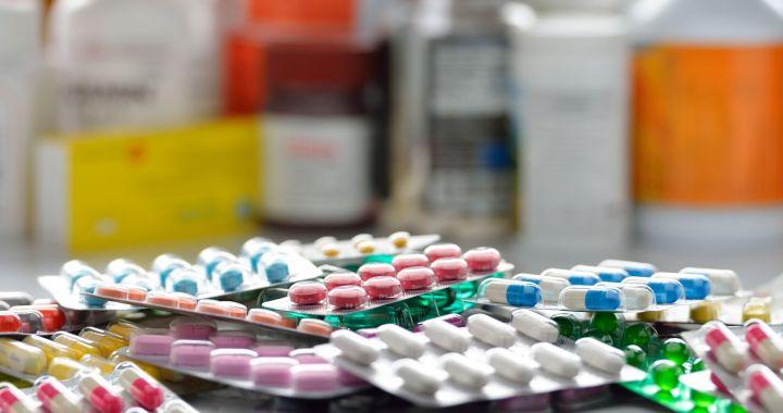 Az antibiotikumok segítenek a prosztatitist)