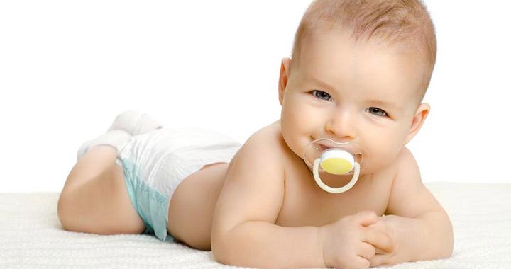 A babák súlygyarapodása - Mikor aggódjunk és mikor ne?