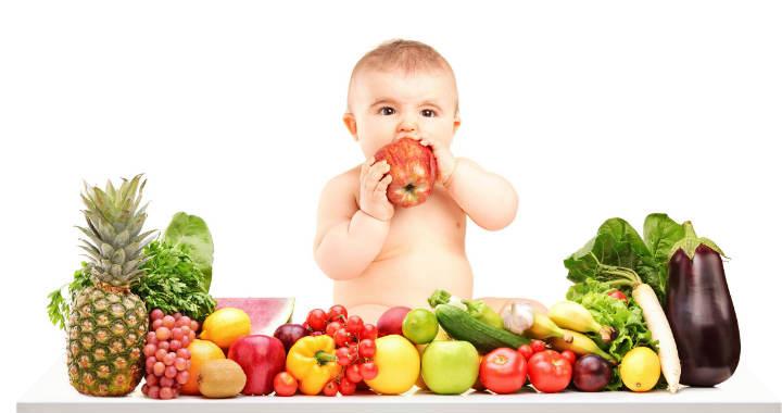 k vitamin hiány tünetei csecsemőknél)