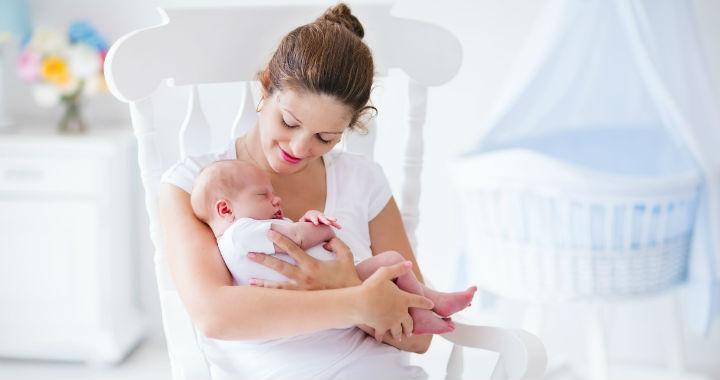 a szoptató anyák fogyásának módjai