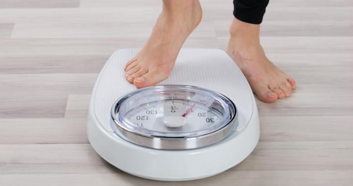 diéta fogyni a magas koleszterinszint