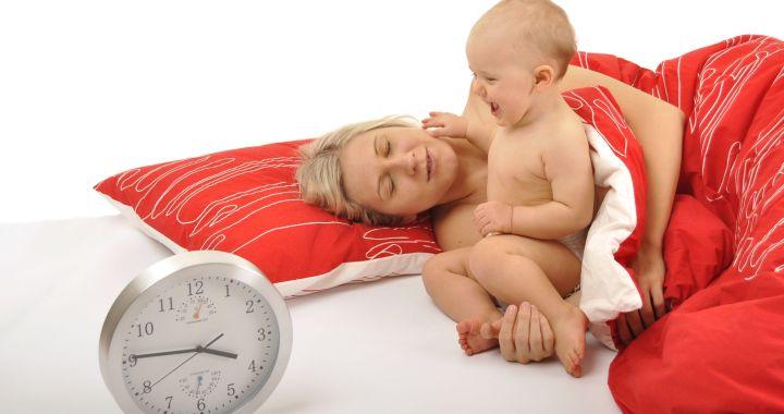 Pajzsmirigy, szívbetegség, vérszegénység - mi áll az ólmos fáradtság hátterében?