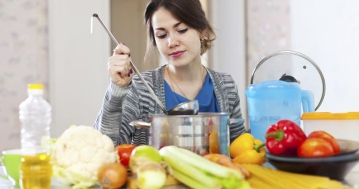 fogyás diéta a szoptatás alatt