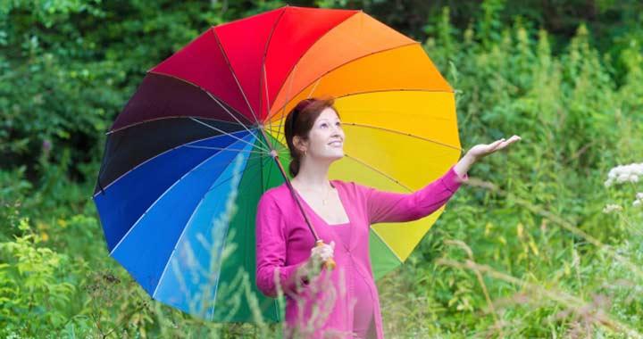 Az időjárás hatása a terhességre és a szülésre 7d6684a2c1