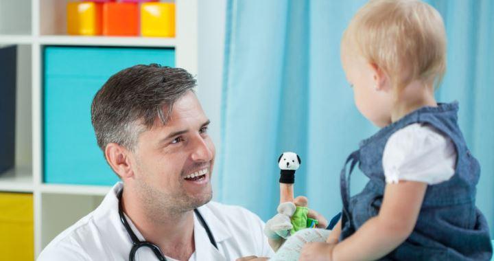83ab3a3a23 Bölcsőde-betegség - átmeneti immunitáscsökkenés
