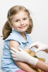 hogyan provokálhatjuk a gyermeket az influenza megelőzésére a rossz lehelet okoz kezelést