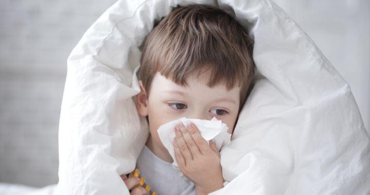 Körgyűrűs kezelés gyermekek gyógyszerei, A trichofitózis leírása az emberekben és a képekben