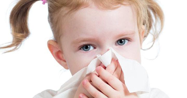 orrvérzés okai gyerekeknél mi a legjobb a magas vérnyomás kezelésére