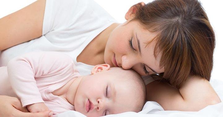 a csecsemők milyen korban karcsúsodnak