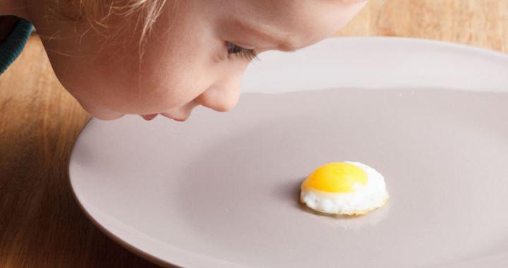 Tojásallergia tünetei és kezelése - HáziPatika - Hogyan kell kezelni a tojást a gyermekeknél