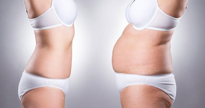 cikkek a fogyásról