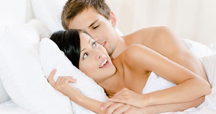 Ingyenes Dezső tini pornó