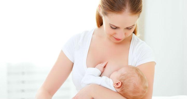 csecsemő nincs vizelet