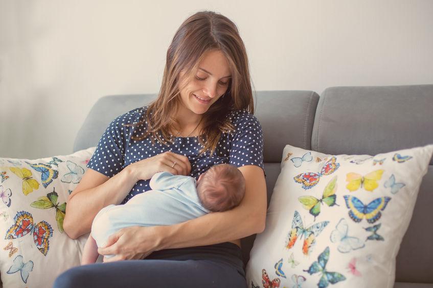 hogyan lehet megszabadulni a szoptató anya férgektől Mekkora a férgek mérete egy emberben