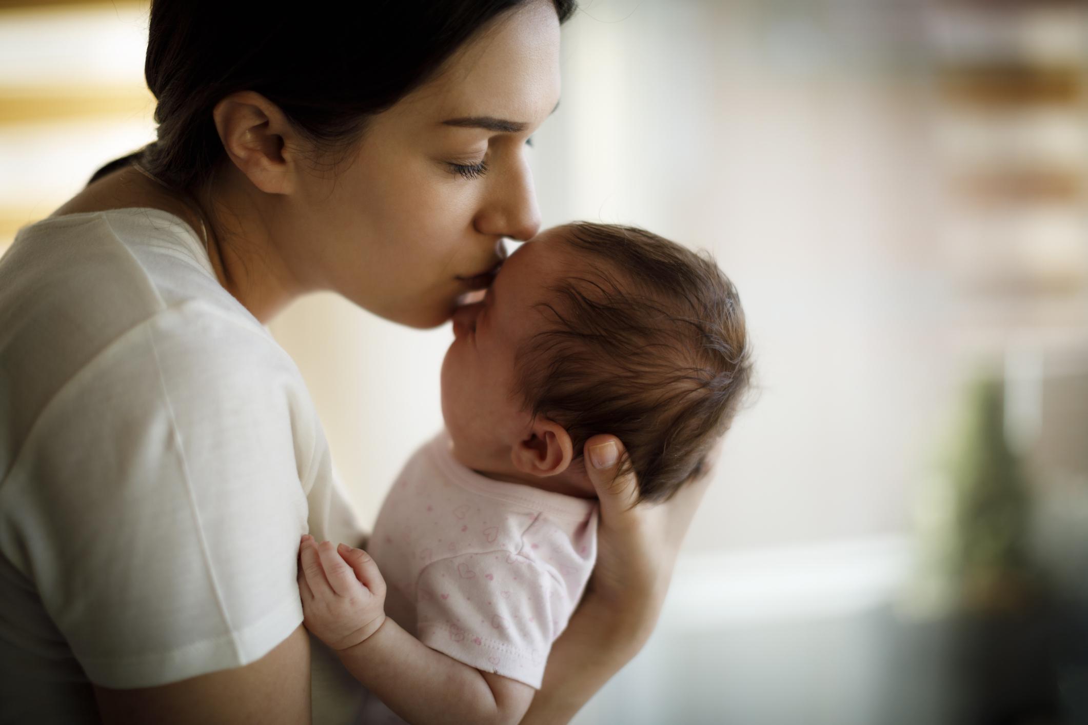 a szülés után a varikózis eltelt