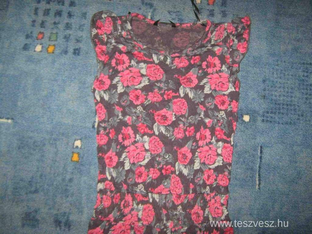 f022eebd14 Tavaszi,nyári kislány ruhák 140-es méretig / Véglegesen archivált ...