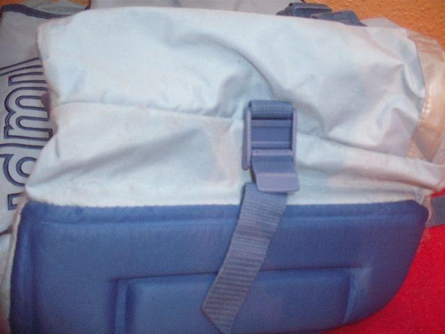 04f80c32352e 3db használt Budmil iskola táska, hátizsák eladó !!!! / Adok-veszek ...