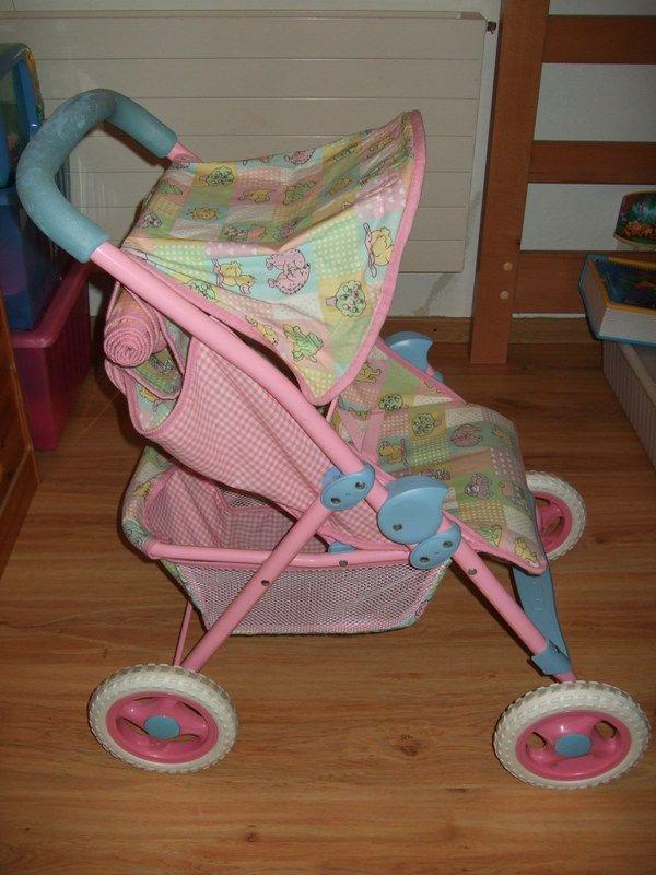 Komplett Baby Born .... konyha 2335b0ce4d