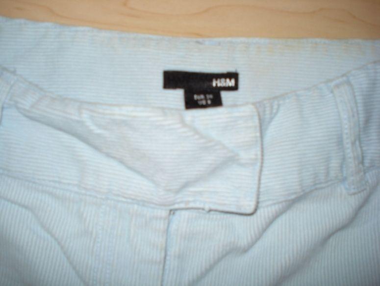 c0c838cfa6 Színes, márkás női cuccok!!! A márkátlanok nagyon olcsók ...