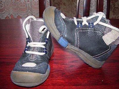 Clarks,nike,adidasstb cipő Fórum