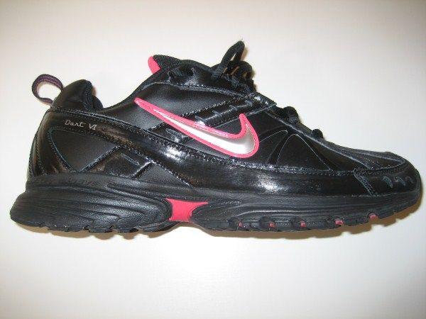 Archivált Fekete Véglegesen Rózsaszín Témák Pipával Nike Cipő Fórum vIb7y6gmfY