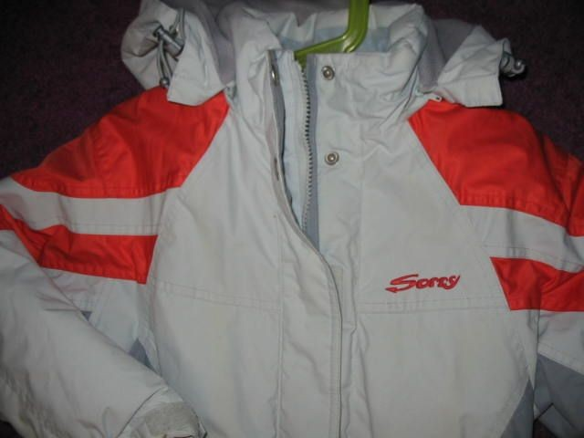 Téli overall, sínadrág, kabát 92 146 os méretig