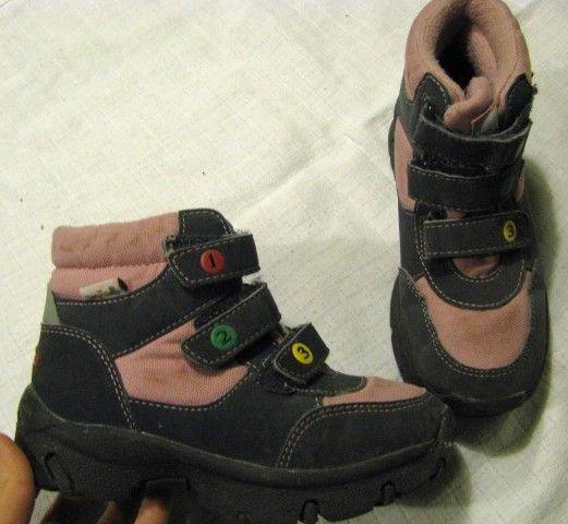 e127c8d2c6 Kinőtt, átnőtt cipők, szandik, gumicsízma, bakancs stb 27-28 méret ...