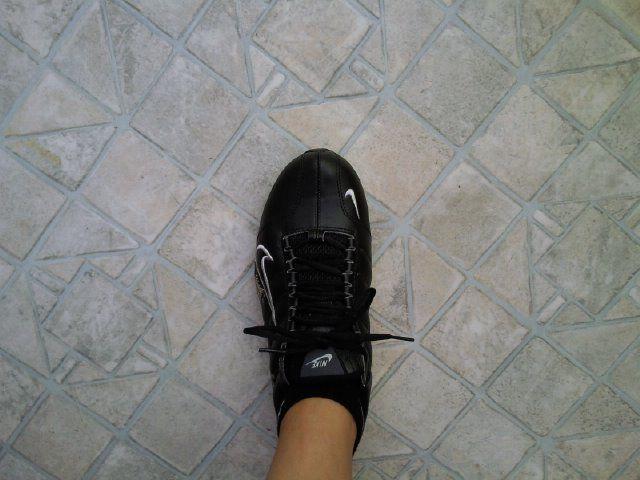 Nike benneteket Adidas veszek cuccok Fórum Adok érdekelnek O7wSWa7qp