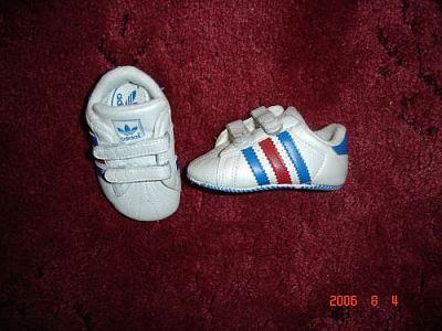 Es Adok Veszek Fórum Adidas 17 Cipő jAR35L4