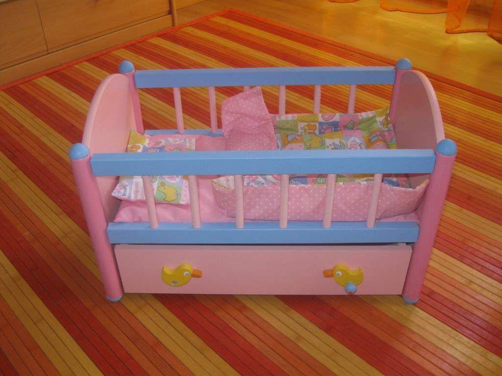 KERESEK NAGYON!!! Baby Born ruhás szekrényt   Véglegesen archivált ... d3d56354ae