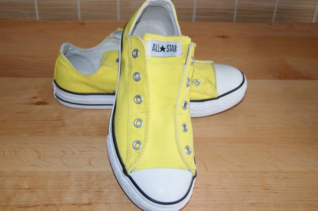 Converse,Puma,Nike,Reebok cipők nagyon olcsón Adok veszek