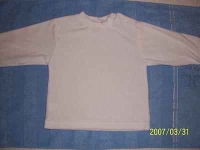 2525c30e05 Kislány ruhák 62-86-os méretig / gyermekruha / Fórum