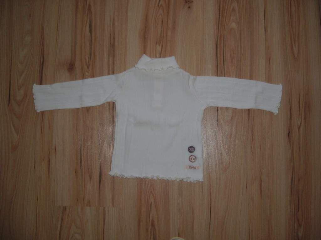 40bdd81ec9 Megkímélt, szép állapotú kislány ruhák / Véglegesen archivált témák ...