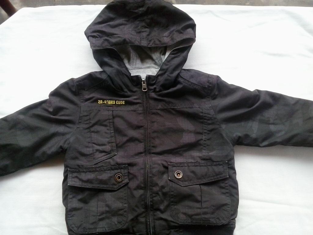 c2bee1a588 H&M, Zara, Nike ruhák fiúknak 104-es méretben / gyermekruha / Fórum