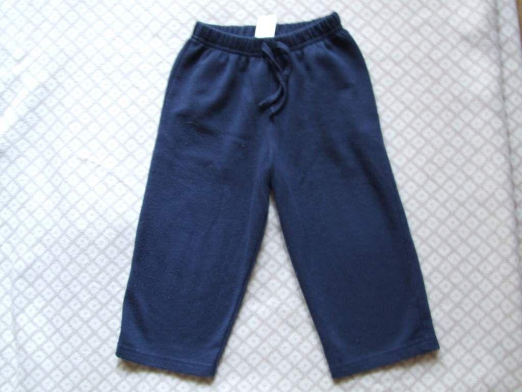 Fiú ruhák 1-2 e547ba1b26