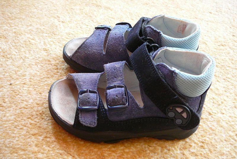 5d0dd5ba2525 Superfit, cipők, szandálok, csizmák, adidas szandálok ++++ ...