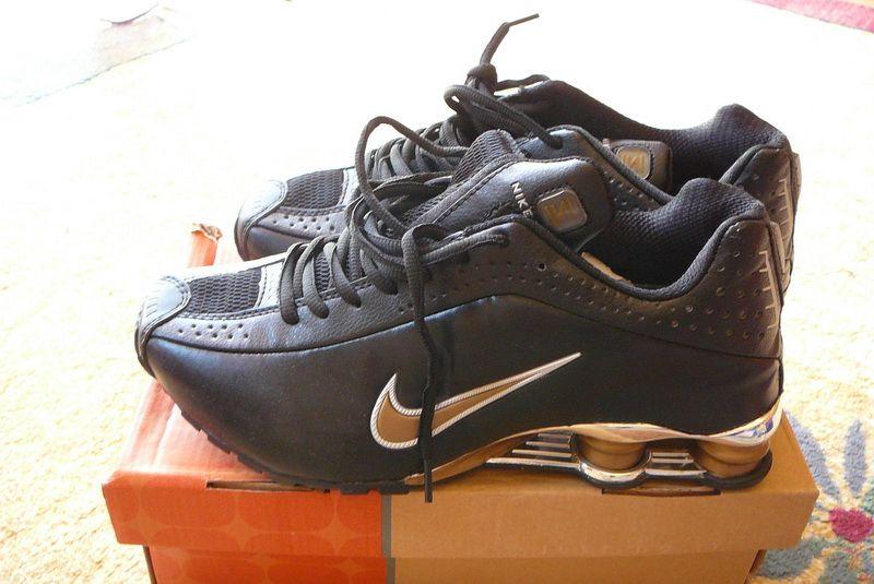 Új nike shox cipők férfi -női +++   Véglegesen archivált témák   Fórum 5c7ede23a8