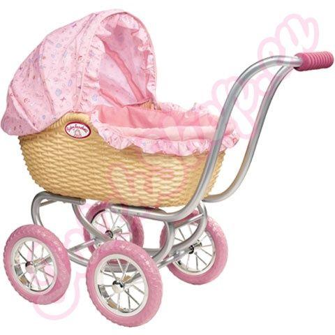 ÚJ Zapf játékok (Baby Born 83b71eb8f5