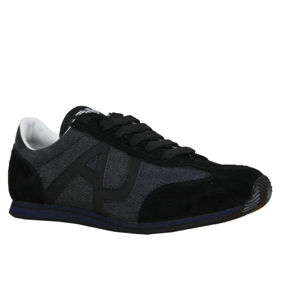 veszek Adok ARMANI új női Fórum férfi eredeti cipők JEANS 100 80nx7Hwq bbd1251aa7