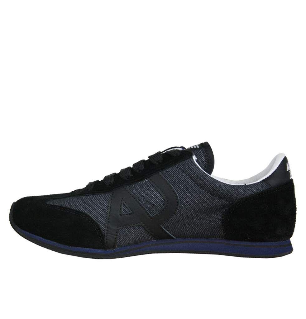 női cipők ARMANI JEANS veszek Adok új eredeti Fórum 100 férfi gYntq