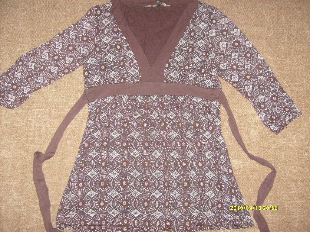fc167e2c26 Kismama ruhák 38-as méretben - töltsem? / Véglegesen archivált témák ...