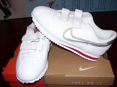 Nike bcaf2bb888