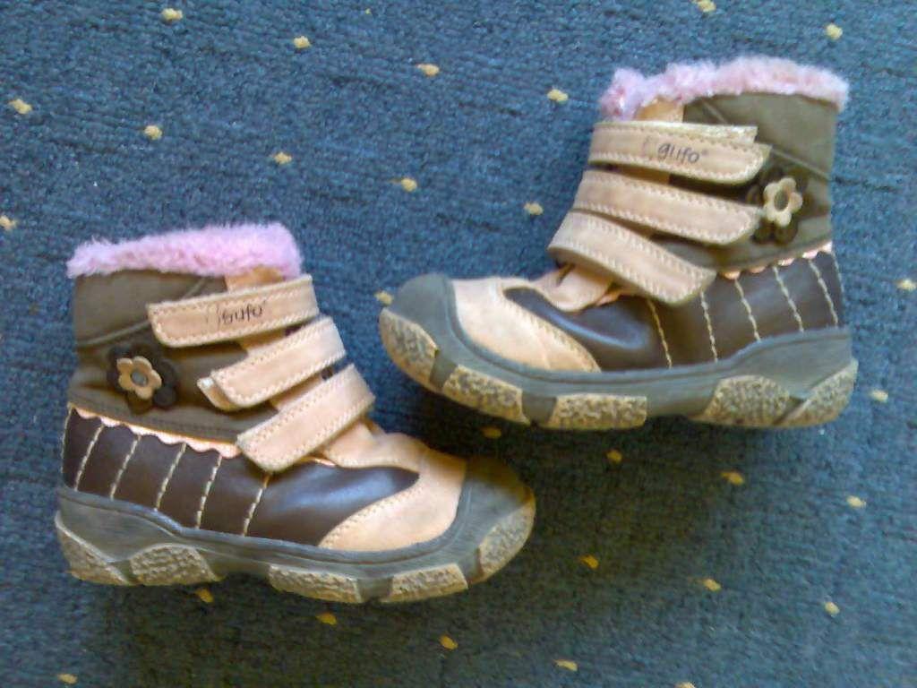 23 24 NEXT szandálok,Dora sportcipő,Peppa Pig villogós