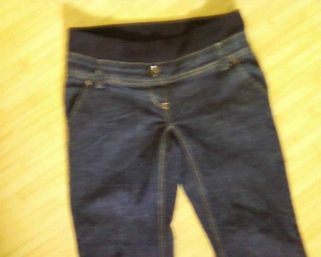 6d055217a3 Szuper, trendy kismama ruhák- 36-38-as méret / Véglegesen archivált ...