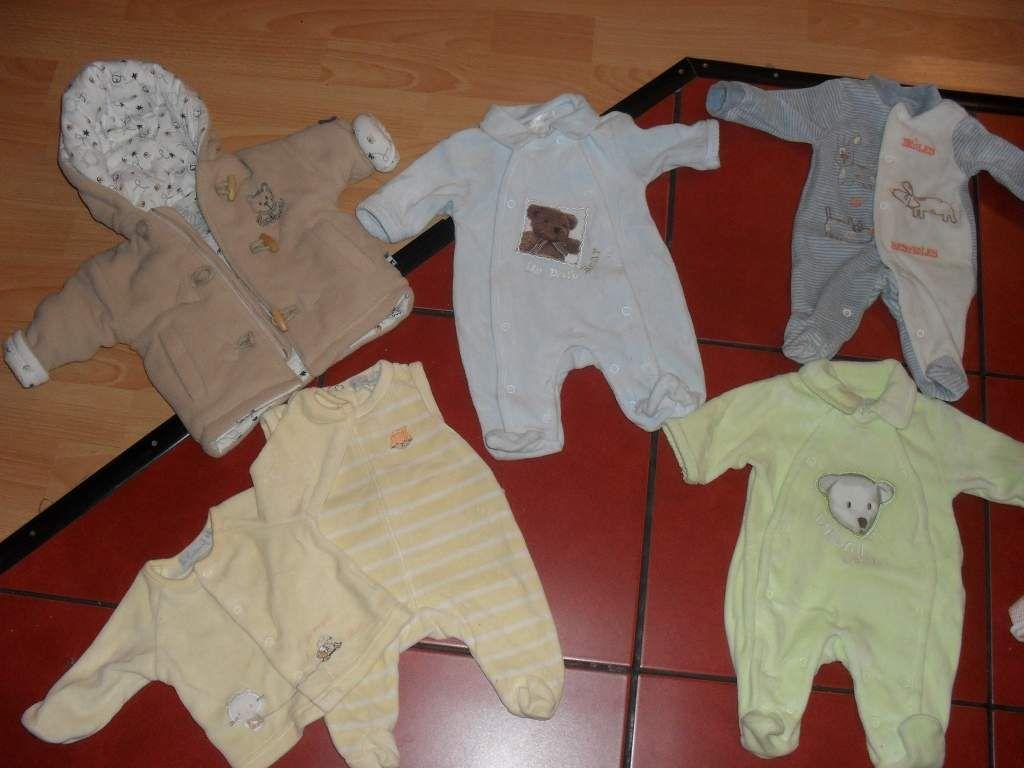 Baby Born babák + kiegészítők   Véglegesen archivált témák   Fórum 300e35427e