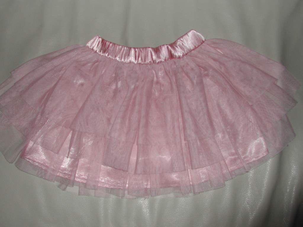 6c41f3bb7e csajos ruhák 110/116-os méretben (pár db 104 és 122) / gyermekruha ...