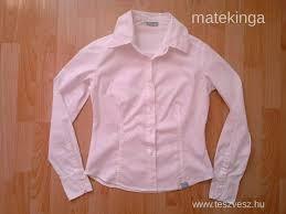 0aaa2c0453 Kizárólag márkás igényes női ruhák olcsón eladók / Adok-veszek / Fórum
