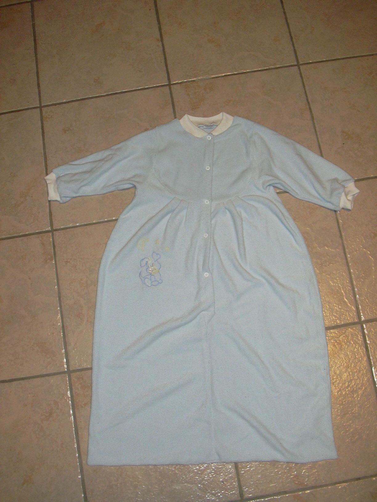 Őszi-téli kisfiú ruhák        gyermekruha   Fórum 4d9ebe286e
