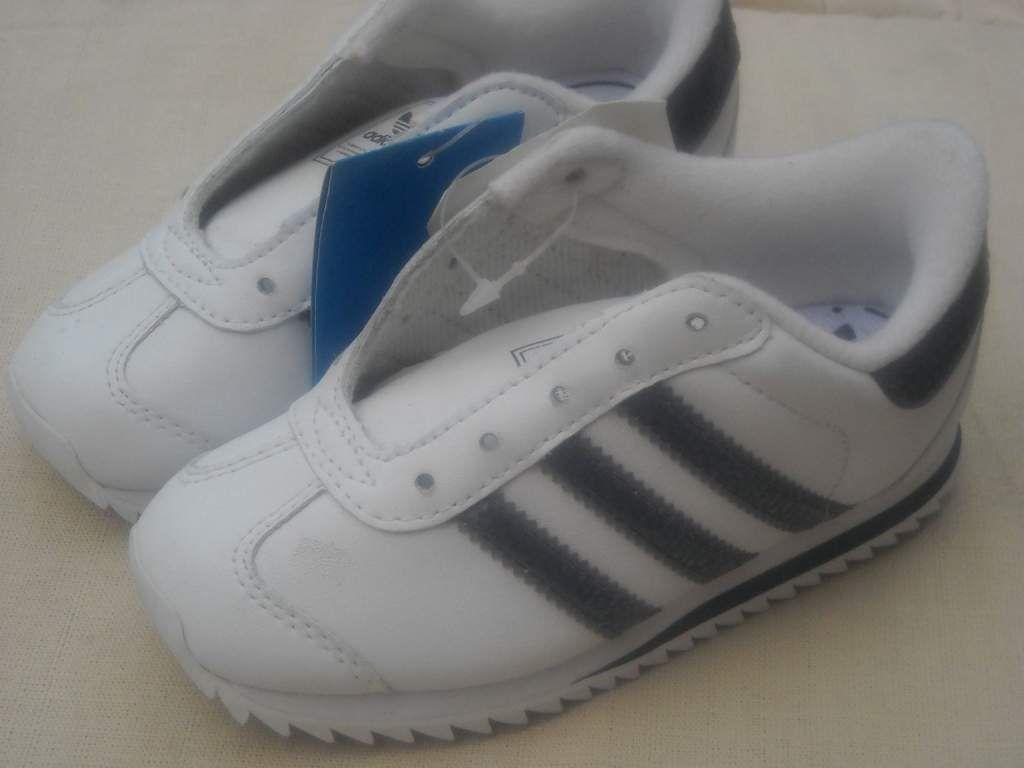 53a104a096 ÚJ Adidas cipők 23,24 és 26-osban olcsón! / cipő / Fórum