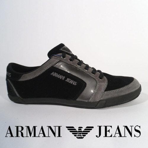 Adok férfi új 100 cipők eredeti ARMANI veszek Fórum női JEANS FwFHI0q